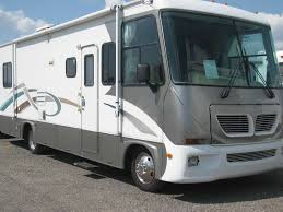Texas RV Dealer | Motorhome Consignment | Travel Trailer, Toy ... Commercial Truck Sales Wash In California Best Rv Used Trailers For Sale Gts Trailer Lcc Galachescom Semi Trucks Sale Texas New And Cat Dump For As Well In Also Nissan 2007 Freightliner Columbia Semi Truck Item Bj9926 Sold Dump Trucks For Sale Heavy Duty Truck Sales Used Freightliner Trucks Inventory Freeway Bumpers Cluding Volvo Peterbilt Kenworth Semitrucks Canyon Tx Lone Star Body