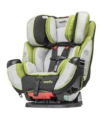 Everything You Need On Your Green Registry For Carrying The Baby And ... Hgmil Evenflo Fava High Chair Y5806 Shopee Singapore Car Seat Installation Using The Locking Clip Youtube Phil And Teds Lobster Portable Pr Brand Sevenflosite Villa By The Castle Baby Equipment Amazoncom Little Ottoman Gliding Twill Green Safemax 3in1 Booster Shiloh Erta Sea Blue Almost New Car Seat Babies Kids Others On Carousell Diagtree Belt Strap Cover For