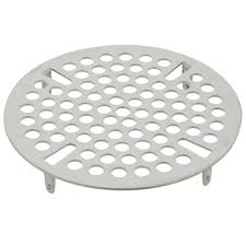 Commercial Sink Strainer Gasket by T U0026s 010385 45 3