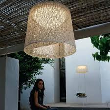 Pendant Light Outdoor Ricardoigea Outdoor Pendant Lights