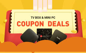 Mini Coupon : Cheap Holiday Breaks To Spain All Coupon Codes Competitors Revenue And Employees Owler Company Boden Mini Upcoming Sample Sales Outlet Info Momlifehacker Hollister Coupon Codes October 2018 Prijs Houten Balk 50 X 150 Back To School With 750 Giveaway The Girl In The Red Shoes Coupons Promo August 2019 Cheap Holiday Breaks Spain Discount Code Jul Free Delivery Returns Code How Make Adult Halloween Joann Coupons Text Mini Boden Discount August 80 Off Bodenusacom July