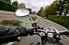 Cleveland Motorcycle Accident Lawyers // Tittle & Perlmuter Ohio Truck Driver Charged In Cnection With Fatal Crash Route 17 South Open After Waldwick Nj Crash 20 Best Cleveland Car Accident Attorneys Expertise Trucking Stastics Decatur Al Lawyer Find An Attorney For Semi Truck Accident Cases Tesla Autopilot Victims Family Hired A Personal Injury Tampa Bike Attorney Bicycle Injuries Williams Law Pa Eshelman Legal Group Motorcycle Auto Weather Related Accidents Dennis Seaman Associates Experienced Team Of At Kisling Amourgis