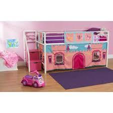 23 best kendall bed girls bedroom images on pinterest 3 4 beds