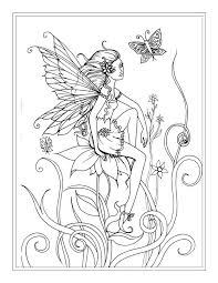 The Fairy Art And Fantasy Of Molly Harrison Official Gallery Shop