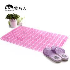 Bathtub Mat Without Suction Cups by China Bamboo Bath Mat China Bamboo Bath Mat Shopping Guide At