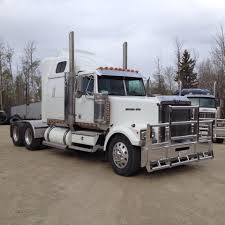 Brent Martens Trucking Ltd - Home   Facebook Marten Transport Maentransport Twitter The Worlds Best Photos Of Roof And Trucking Flickr Hive Mind Martin Trucking Online Paschall Truck Lines 100 Percent Employeeowned Company Ltd Skin For The Ats Peterbilt 579 Mod 1 Michael Cereghino Avsfan118s Most Teresting Photos Picssr Present Future Delivered By Daimler Florian 587 Mondovi Wi Review Epicinfo Jobs In Pa Image Kusaboshicom Company Profile Office Locations Jobs Key