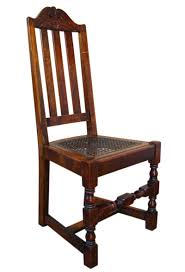 Amazon.com: Antique Michigan Chair Company Hall Chair W1277 ... Sold Country French Carved Oak 1920s Ding Set Table 2 Draw 549 Jacobean Style 8 Pc Room Set Wi Jun 19 Stickley Mission Cherry Collection By Issuu Products Tagged Gustav The Millinery Works Antique Of Six 4 And Ljg A Restored Arts Crafts Bungalow Old House Journal Magazine Of Mahogany Chippendale Style Chairs C 1890 Craftsman On Fiddle Lake Vacation In Ski Amazoncom Michigan Chair Company Hall W1277 Harvey Ellis Nesting Tables Five Fan Back Windsor Bamboo Turned 6 W5000