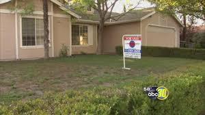 Christmas Tree Lane Fresno Homes For Sale by Fresno Enjoying Healthier Housing Market Abc30 Com