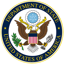 United States Department Of State Wikipedia