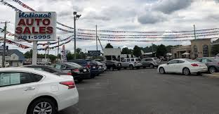 National Auto Sales Glassboro NJ | New & Used Cars Trucks Sales ... New Used Isuzu Fuso Ud Truck Sales Cabover Commercial Truck Dealer In Burlington Bristol Willingboro Croydon Nj Non Cdl Up To 26000 Gvw Dumps Trucks For Sale Coast Cities Equipment Rays Sales Goble Auto Newark Cars Service Job Jersey Hammton Vehicles For Deluxe Intertional Midatlantic Centre River Ram Promaster 1500 Price Lease Deals Swedesboro Custom Ford Near Monroe Township Lifted