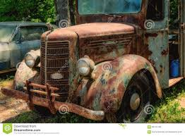 Old Rusty Mack Truck Editorial Stock Image. Image Of Metal - 69141199 Old Mack Editorial Image Image Of Building Mack Graveyard 105707220 Antique Lime Green B61 Thermodyne Diesel Truck Youtube Parts Vintage Semi Stock Yellow Rusty Just A Car Guy Time Tanker Beer With Before And Trucks For Sale Trumack American Mack Truck Photo 189147051 Alamy Old V8 Truck V10 An Comes Home 104 Magazine Farming Simulator 2017 Mod Fs 17