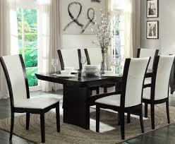 amazing design wayfair round dining table innovation wayfair room pertaining to wayfair dining room chairs plan 400x329 jpg