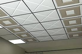 decorative tiles kitchen creation ceiling tiles