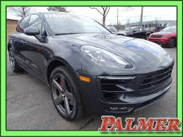 100 Porsche Truck For Sale SUVs Crossovers For Nationwide Autotrader