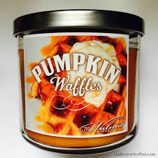 Bath And Body Works Pumpkin Apple Candle by Bath And Body Works Candle Dupe Candles Pinterest Body
