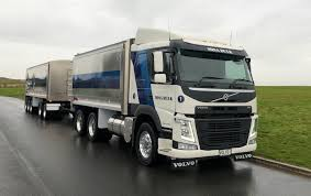 100 Fm Truck Sales Volvo MTD S New And Used S