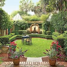 35 Seriously Jaw Dropping Urban Gardens Ideas 14 Back