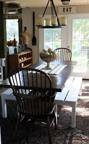 Americana Decor Chalky Finish Paint Colors by 185 Best Chalky Paint Projects Images On Pinterest Chalky Paint