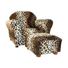 Leopard Print Bathroom Set Uk by Decorations Snow Leopard Home Decor Leopard Home Decor Ideas
