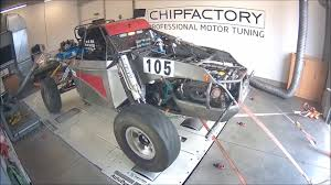 Jimco Trophy Truck V8 5.7 - YouTube Mango Racing Jimco Trophy Truck Racedezertcom Spec Hicsumption High Score Bmw X6 Motor Trend 2012 By All German Motsports Top Speed Inc Posts Facebook Worldwide Domination Rd 2013 Rc Garage Ford Raptor Tt Replica Custom Moto Verso Roll Cage Off Road Classifieds Jimcobuilt No 1 Chassis This Is Nearly An Unlimited Class