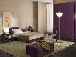 Bedroom Design Ideas New Decorating For Purple Grey Home Pleasant