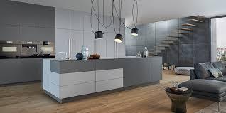 richtige weinkühlschränke in küchen hunold küchen