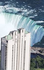Skylon Tower Revolving Dining Room by Best 25 Niagara Falls Ontario Hotels Ideas On Pinterest Niagara