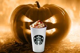 Dunkin Donuts Pumpkin Spice Syrup For Sale by Baristas Are Already Commiserating About The Psl U0027s Launch