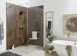 wandpaneele für ihr badezimmer planungswelten