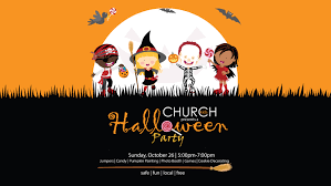 Is Halloween A Satanic Holiday by Halloween And The Misuse Of Romans 14 Hubpages