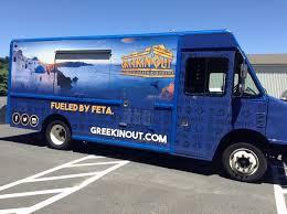 100 Food Truck For Sale Nj Ct Vehicle Wraps And Vinyl Wrap Service