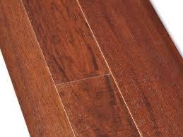 What Is The Hardest Engineered Hardwood Floor Gurus Flooring Types