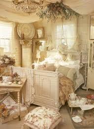 Shabby Chic Decor Bedroom Ideas 30