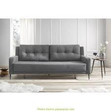 acheter un canapé grand coussin pour canapé de salon artsvette