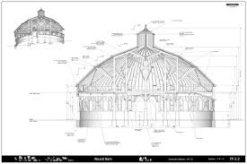 Timber Frame Design – MBDC, LLC Absolutely Smart Half Round Barn House Plans 9 Farm Sheds Design Best 25 Silo House Ideas On Pinterest Home Grain Silo And One Of Americas Earliest Most Unique Barns Coffee Table Salvaged Wood Floor Photo Albums Fabulous Homes Interior Ding Expandable Fniture Fletcher Capstan Pasture Dairy Goat Info Forum Goats Lovely Ideas 15 Nz For Sale Plan With Wrap Around Porches 1 Story 12x8 Shed Storage Plans Wooden Horse Shelter Tack Barn Wikiwand