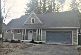 Dover NH Real Estate For Sale | Homes, Condos, Land, And ... 20 Red Barn Dr Lot 4 Dover Nh 03820 Mls 4665921 Redfin Residential Homes And Real Estate For Sale In By Price 95 Broadway Coldwell Banker Liftyles 8 4621724 Movotocom The At Outlook Farm Stephanie Caan South Berwick Listings Stacy Adams Wedding Website On Oct 15 2017 Gibbet Hill Party The Barn Is Behind Our House Jnas