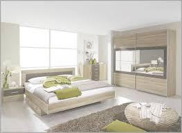 chambre bois massif contemporain lit bois massif contemporain 644568 chambre adulte en bois massif