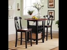 HomeVance 3 Pc Bistro Set From Kohls