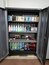 Kobalt Cabinets Vs Gladiator Cabinets by Garage Cabinets Page 2