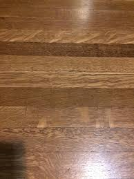 Dog Urine Wood Floors Vinegar by Formula To Get Cat Urine Out Permanently