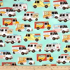 Kaufman Food Trucks Black Vintage - Discount Designer Fabric ... Fire Truck Fabric By The Yardfire Stripe From Robert Vintage Digital Flower Shabby Chic Roses French Farmhouse Alchemy Of April Example Blog Stitchin Post Monster Pictures To Print Salrioushub Country Nsew Seamless Pattern Cute Cars Stock Vector 1119843248 Hasbro Tonka Trucks Diamond Plate Toss Multi Discount Designer Timeless Tasures Sky Fabriccom Universal Adjustable Car Two Point Seat Belt Lap Truck Fabric 1 Yard Left Novelty Cotton Quilt Pillow A Hop Sew Fine Seam