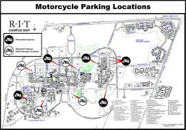 Motorcycles | Parking & Transportation Area Attractions Bridgewater Estates Nthford Connecticut Gcsu Map My Blog Arresting Of Georgia Colleges Creatopme Cranberry Township Pa Square Retail Space For Lease Out In The Wild Folksong And Fantasy University Commons Boca Raton Fl 33431 Regency Road Food Trip Crowbar Cafe Saloon Shone California Pacific Coast Highway Usa 2016 Hawaii Book Music Festival Uh Press Tent Author Events Route Through Half Moon Bay California Geomrynet Book_author Spherd William R