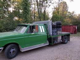 Gasifier Truck Set Up/ ( CONTINUED ) DAVID ORRELL - Projects ... Woodgas The Alternative To Fuels Autofocusca Tractor Running On Wood Gas Youtube Sold John Clevelands 1980 Ford F150 For Sale Drive On Wood What Do You Use Haul Your Out Of Woods Volvo Gasifier In 76 Dodge Power Wagon 360cid Convert Your Honda Accord Run Trash 25 Steps With Pictures Gasifier Truck Set Up Continued David Orrell Projects Compressing Into Propane Tanks Old Engines Japan 1950s Bus Generator Tanojiri From Gasoline Gasification Or Why We Dont Hemmings Daily