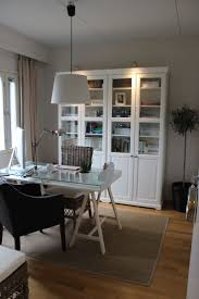 Best 25+ Ikea Home Office Ideas On Pinterest | Ikea Study, Desk ... Best Home Office Designs 25 Ideas On Pinterest Ikea Design Magnificent Decor Inspiration Stunning Small Gallery Decorating Fniture Emejing Amazing Beautiful Ikea Desk Pictures Galant Home Office Ideas On For By With Mariapngt Offices New Men S Impressive Room Tool Divider Images