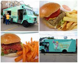 Shimmy Shack Food Truck (Metro Detroit) - Foxes Love Lemons Detroit Deli Food Truck Best Trucks For Weddings Home Delectabowl Monkey Business Roaming Hunger Magnificent Map Chickadee Coney Cruiser Feeds El Taquito Charro On Twitter Come Grab Some Grub From Our Foodtruck At Shredderz Shredderzfood 13 Taco Desnations In Metro Vietnamese Food Trucks T Mobile Phone Top Up