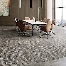 earth to sky carpet tile carpet collection mohawk
