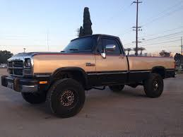 Image Result For 1991 Dodge Ram Diesel | Diesel Vehicles | Pinterest ... Show Your Lifted 1st Gen Trucks Page 30 Dodge Cummins Diesel Forum 1991 Ram 50 Pickup Information And Photos Momentcar Cody Stewarts Ram 150 On Whewell Truck Data Book Color Upholstery Dealer Album Domineke D150 Club Cab Specs Photos Modification Info Used At Webe Autos Serving Long Island Ny 1980 Wiring Diagram Wire Schema Dakota Overview Cargurus Harness Example Electrical Rare 1989 Shelby Is A 25000 Mile Survivor Millerg2 S 2500 Profile 1985 Parts Product Diagrams