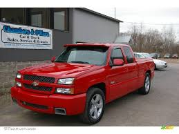 2003 Victory Red Chevrolet Silverado 1500 SS Extended Cab AWD ... Chevrolet Ssr Wikipedia Chevy Silverado Ss Regular Cab Auto Express 2003 1500 Ss Extended Cab Pickup Truck Appglecturas Rims Images Fuel Coupler Bds Suspension Chazss Specs Photos Fs 2wd 53 V8 Customized Truck Ls1tech White Ss For Sale Youtube 48l 112954 Preowned 860 Overview Cargurus Hd Photos And Wallpapers Of Manufactured By