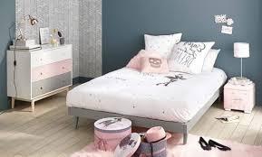 peindre mur chambre peinture mur chambre bebe beautiful grassement couleur mur chambre
