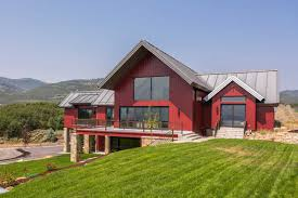 100 Homes Made Of Steel 18 Inexpensive Sustainable Almost Anyone Can Afford